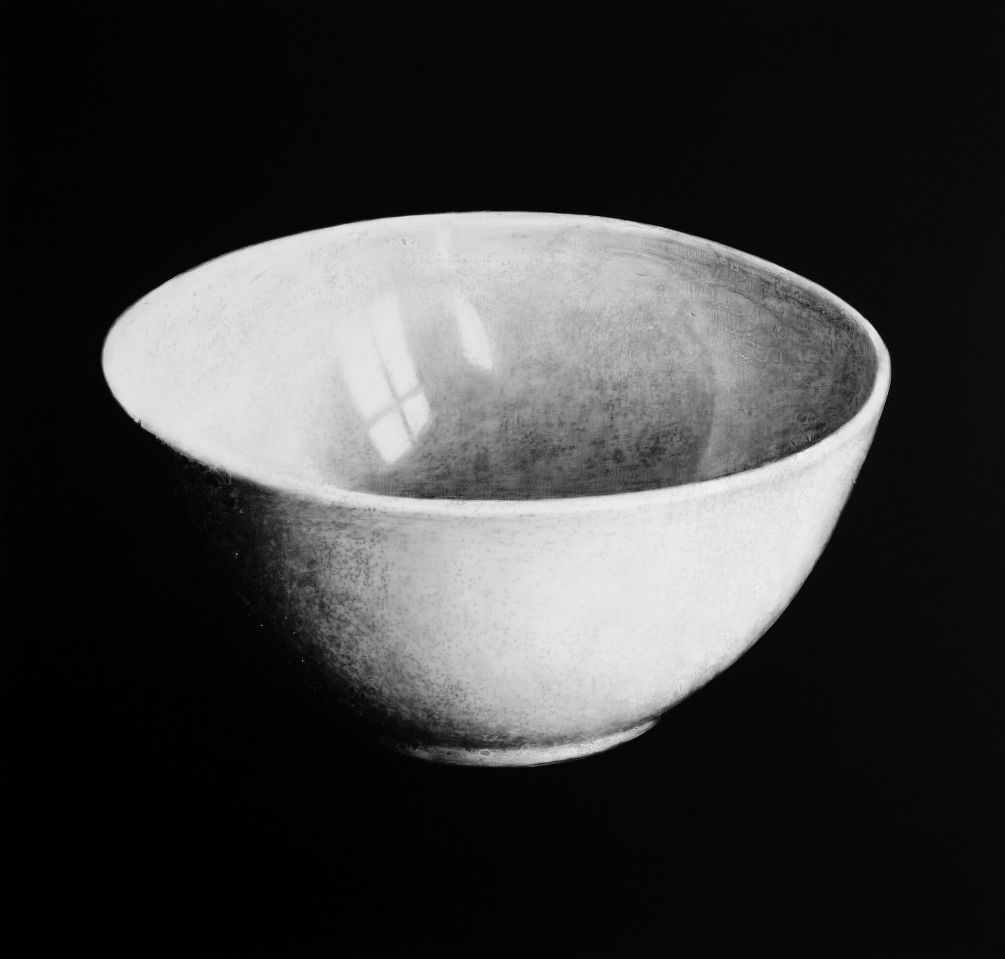 Bowl, 2012