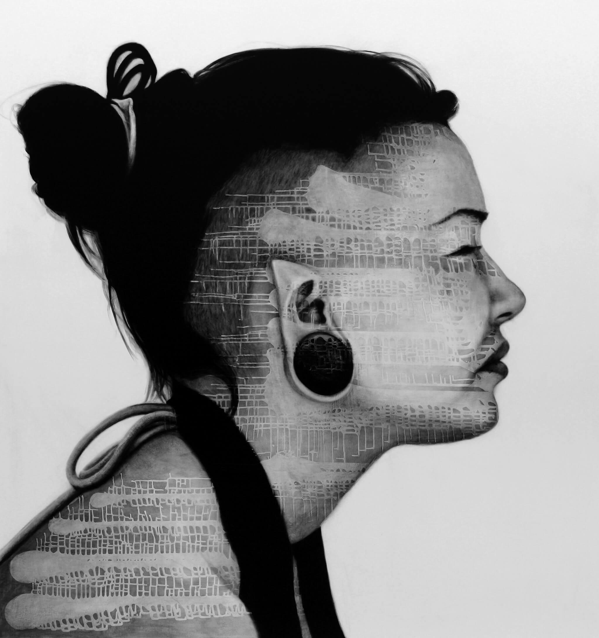 Woman, 2013